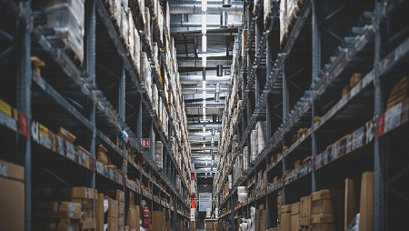 New jobs created by wholesaler after funding boost