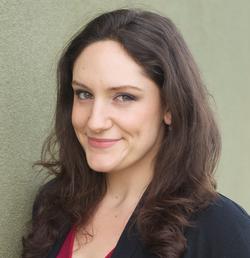 Keren Sookne, director of editorial content at Healthcare Packaging