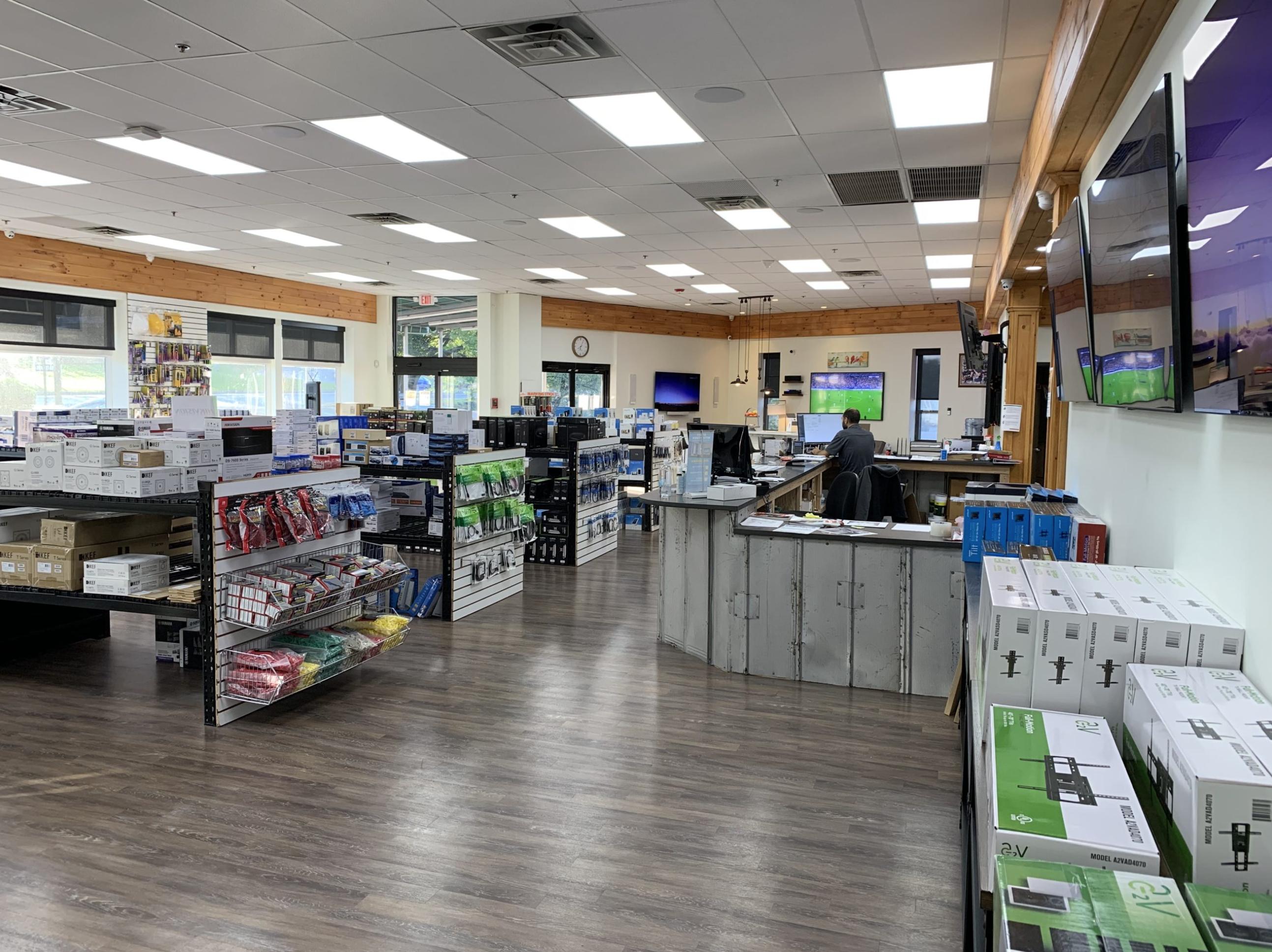 PowerHouse_ Ui Supplies Ramsey NJ