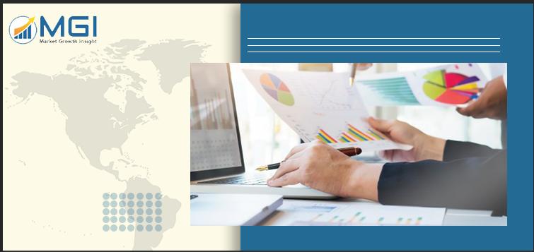 Procure-to-Pay Suites Market