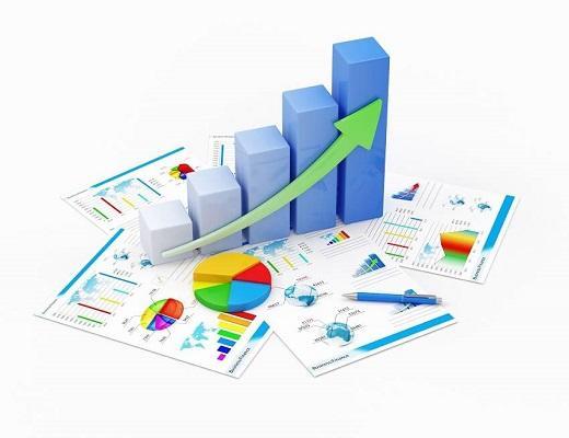 Procurement as a Service Market
