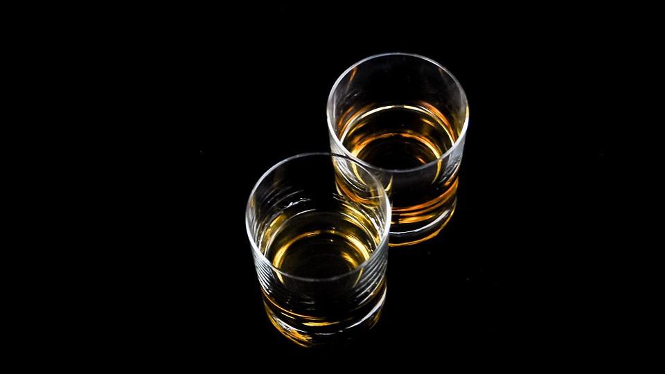 Sales near £350m at drinks wholesaler