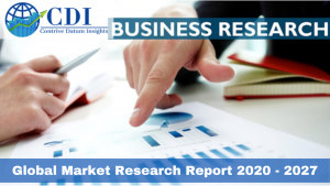 Global Healthcare Supply Chain Managements Market Research Report 2020 - 2027
