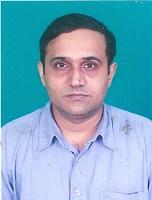 Shri A.L. Prabhakar IRSS takes charge as CVO NLCIL