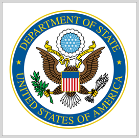 State Dept Interested in Supply Chain Risk Mgmt Tools