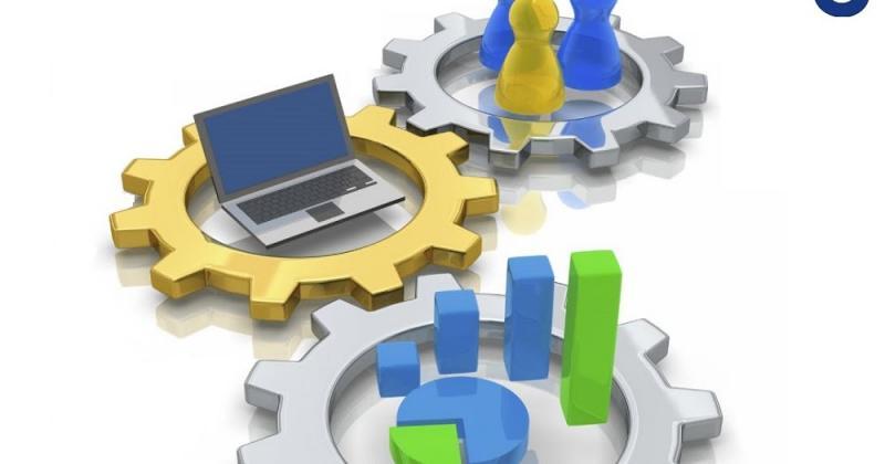 Strategic Sourcing Application Market 2020 – Industrialist