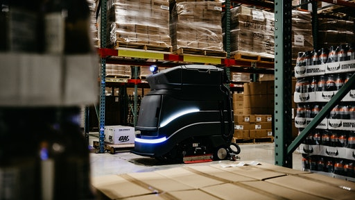 A newer development is the emergence of robot-assisted picking, which has quickly become a valuable tool for warehouse operators supporting e-commerce or omnichannel fulfillment.