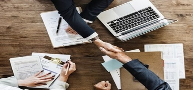 TAFE NSW deploys SAP Ariba solutions to streamline procurement systems