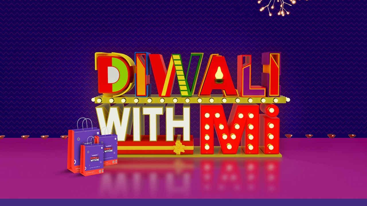 Diwali with Mi: Best deals on Xiaomi Mi 10, Redmi Note 9 Pro, Redmi Smart Band and more