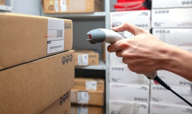 Ways To Improve Your Supply Chain