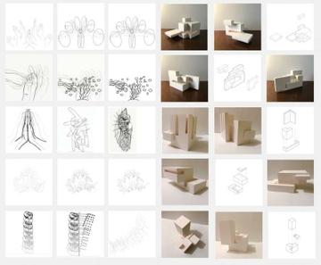 Adobe Blog Photo 1
