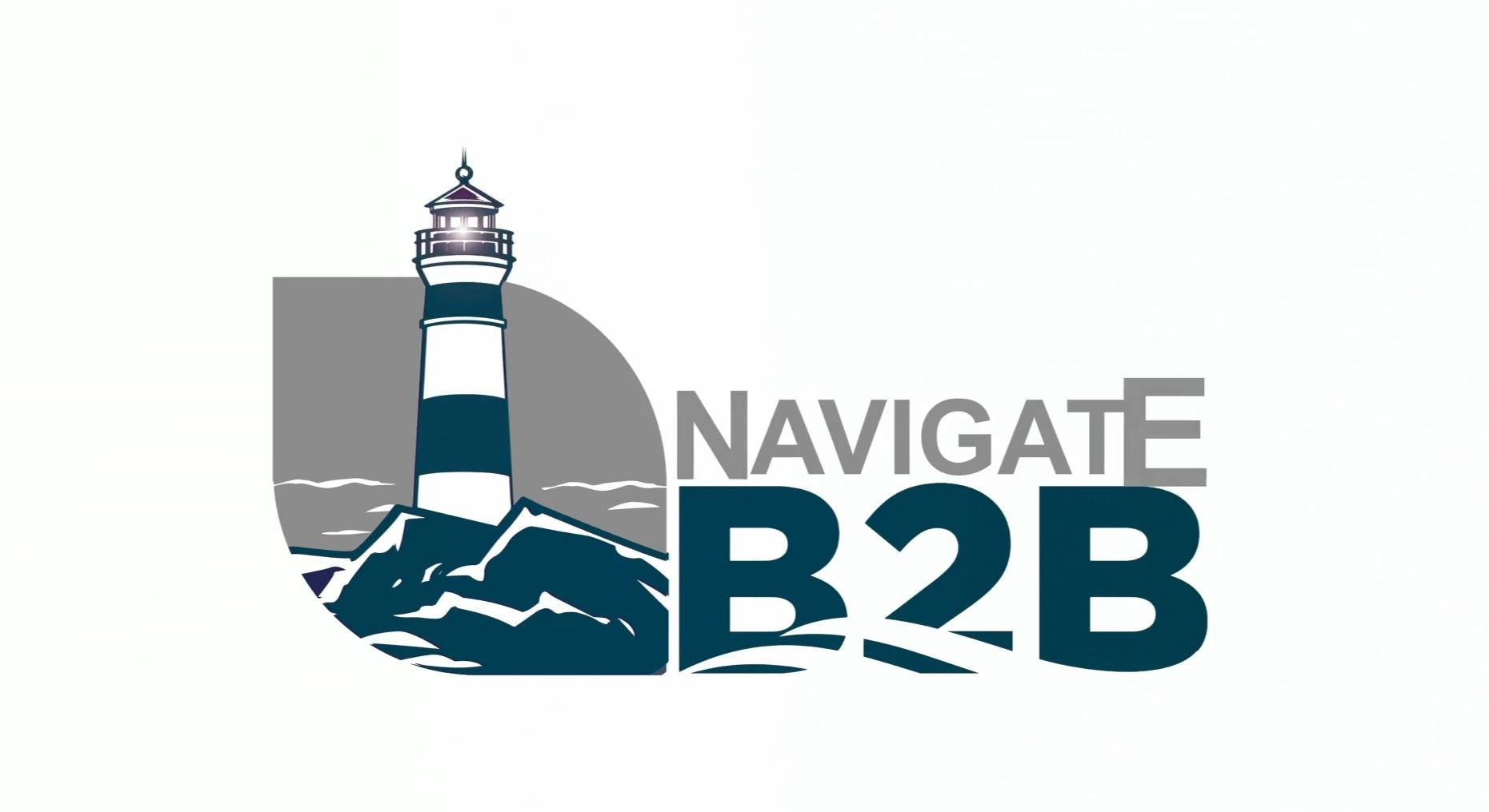 Navigate B2B 11/20