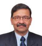 Lt. Gen. PR Kumar (Retd.)