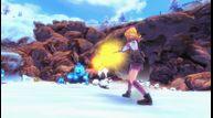Rune-Factory-5_201125_06.jpg
