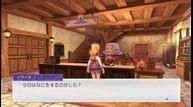Rune-Factory-5_201125_07.jpg