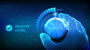 World Quality Report 2020-21 Released