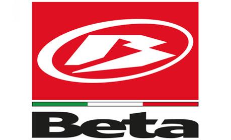 Beta-Logo-2017