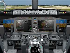 Commercial Aviation Crew Management Software Market