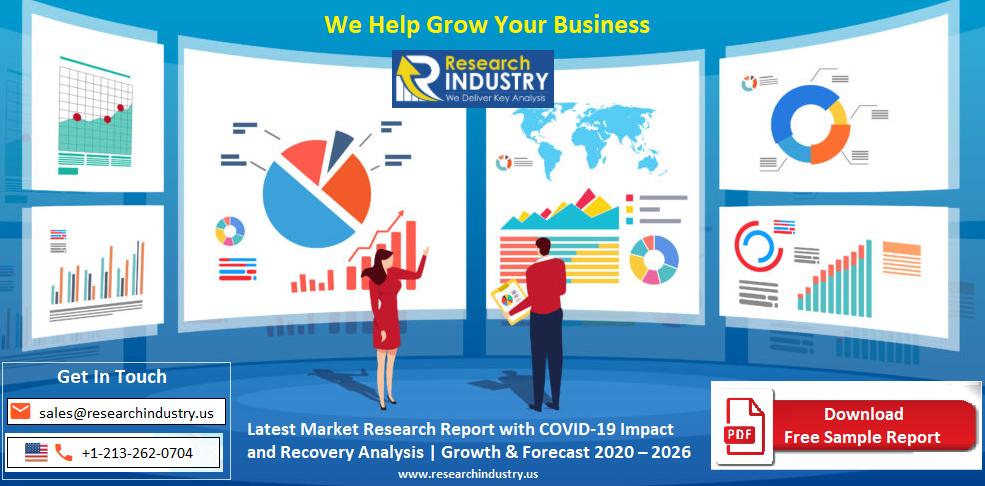 Market-Research-Report-Download-Free-Report-Sample-2020-2026