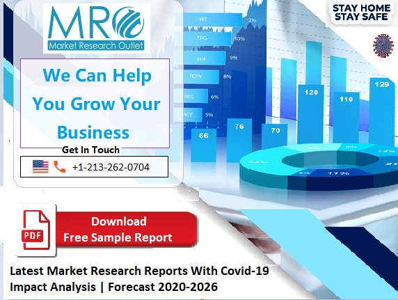 MRO-Latest-Market-Research-Reports