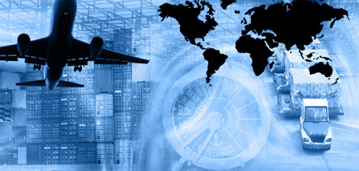 Supply Chain Security & Best Practices