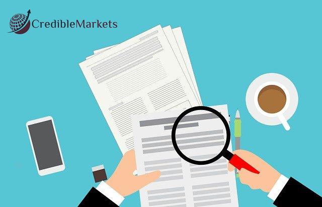 Credible Markets