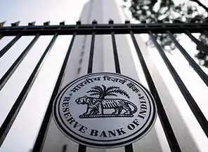 The RBI has already started increasing its investment in gold gradually, the sources said.
