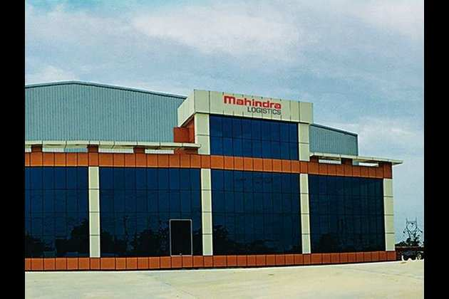 Mahindra Logistics Ltd is the newly created mobility services sector of the diversified conglomerate USD 20.7 billion Mahindra Group.