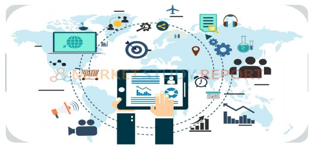 Next-Gen Supply Chain Market Comprehensive Analysis, Growth Forecast from 2020 to 2025