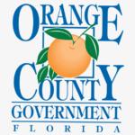 Orange County Government