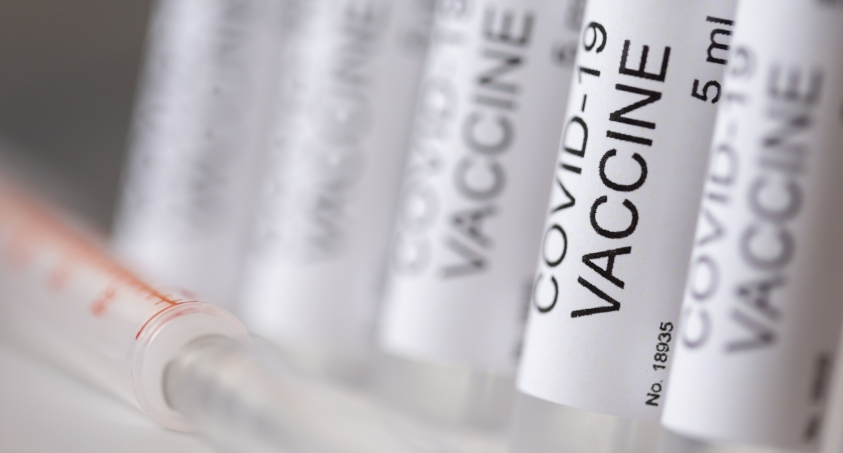 Pharma supply chains ready to manage biggest security challenge of Covid-19 vaccines: TAPA