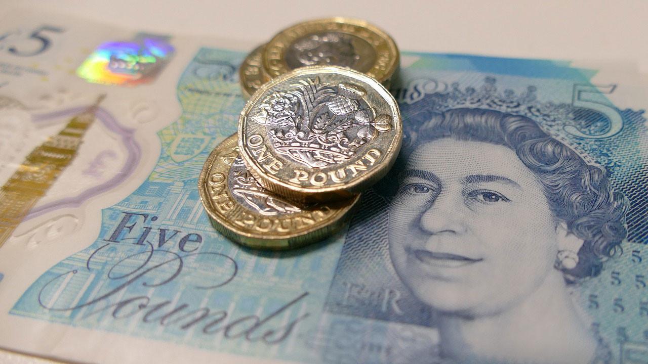Procurement platform secures £2.2m