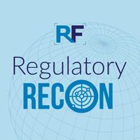 Recon: Pharma supply chain vulnerable during COVID; OIG takes aim at pharma speaker program