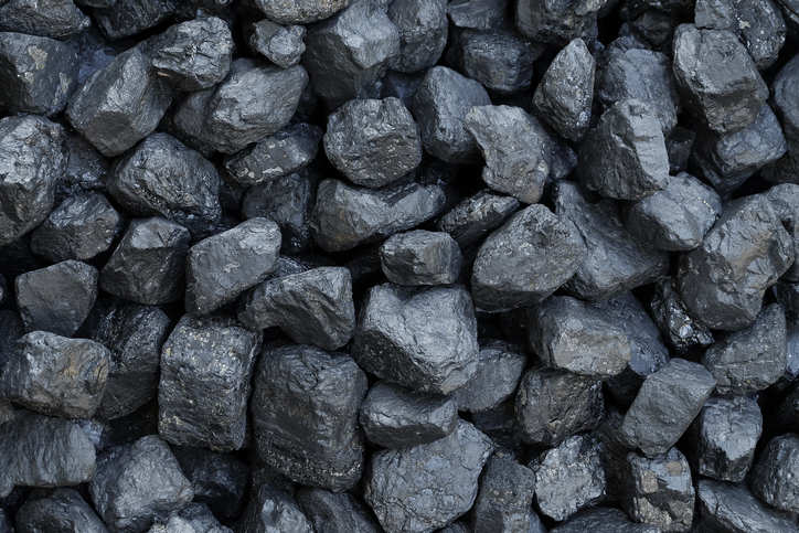 OPINION: Australian coal exports to China slump, but prices are mixed: Russell