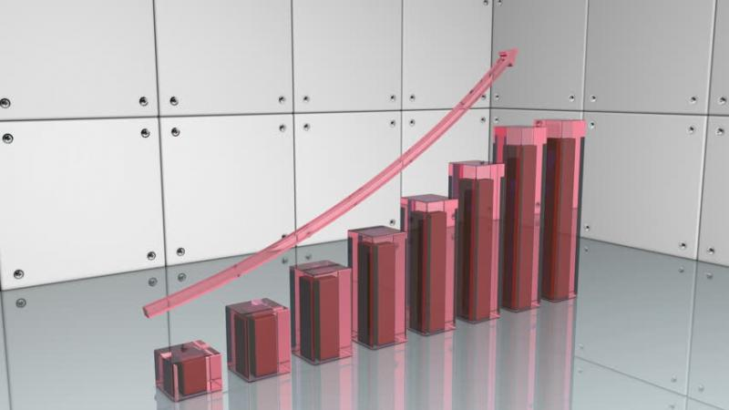 Supply Chain Analytics Technology Software Market