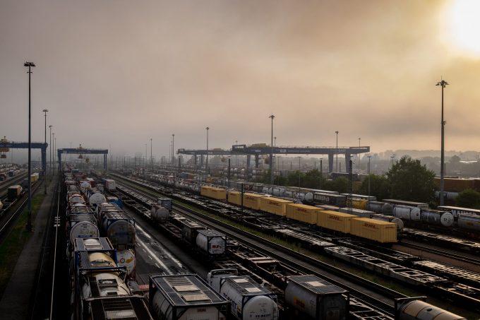 DHL rail freight KTL-Terminalbilder-14_DHL_04 Germany