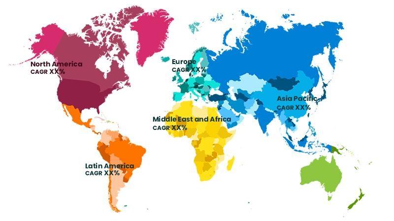 Regions-SMR