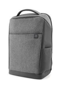 HP Renew Travel 15.6-inch Backpack