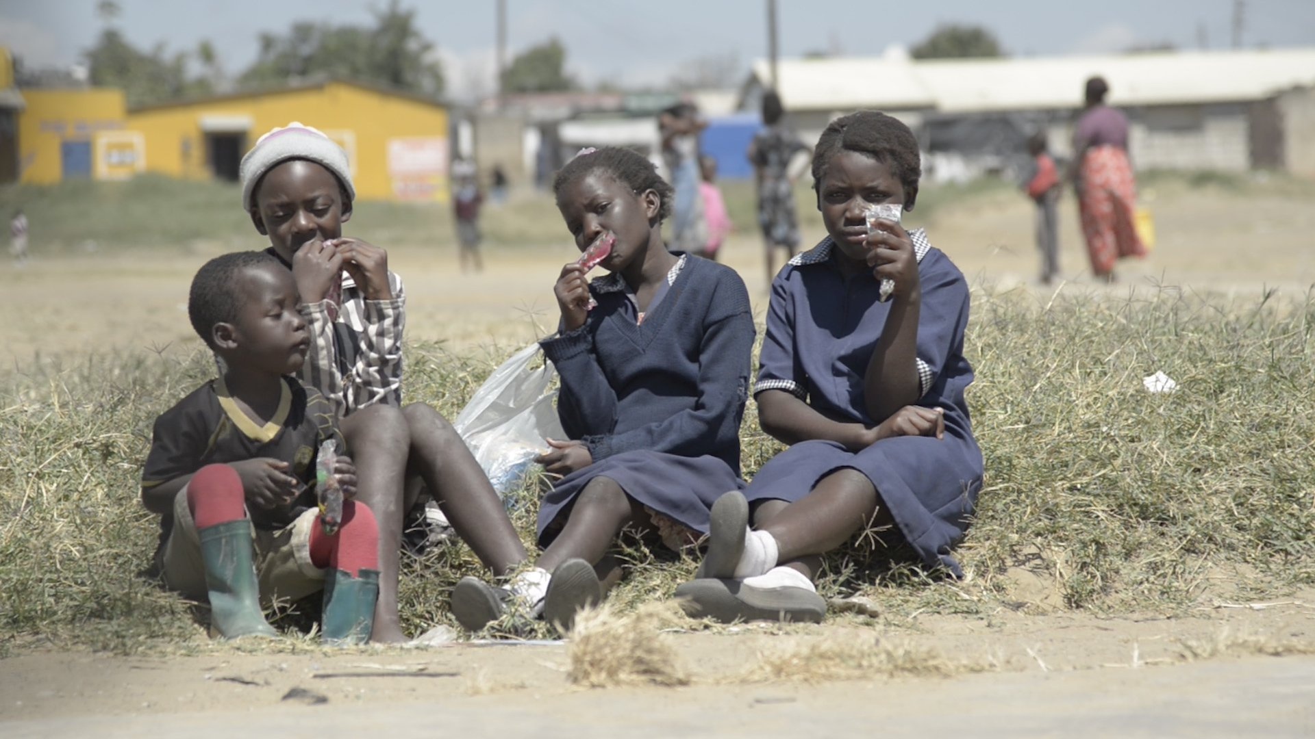 RS17753_Children_Lusaka_Zambia.jpg