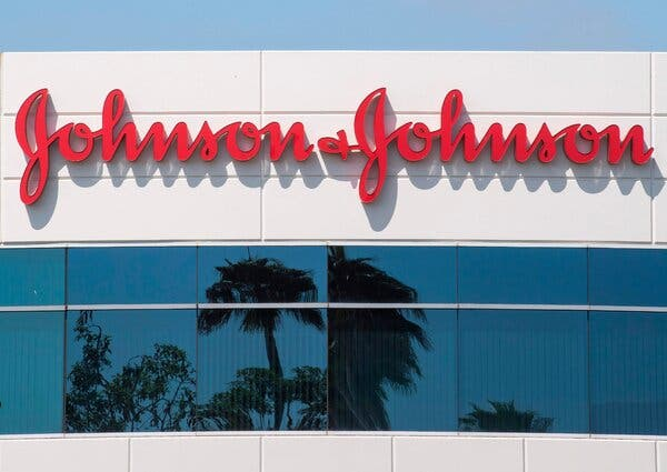 Despite manufacturing delays, health experts are optimistic about Johnson & Johnson's one-shot vaccine.