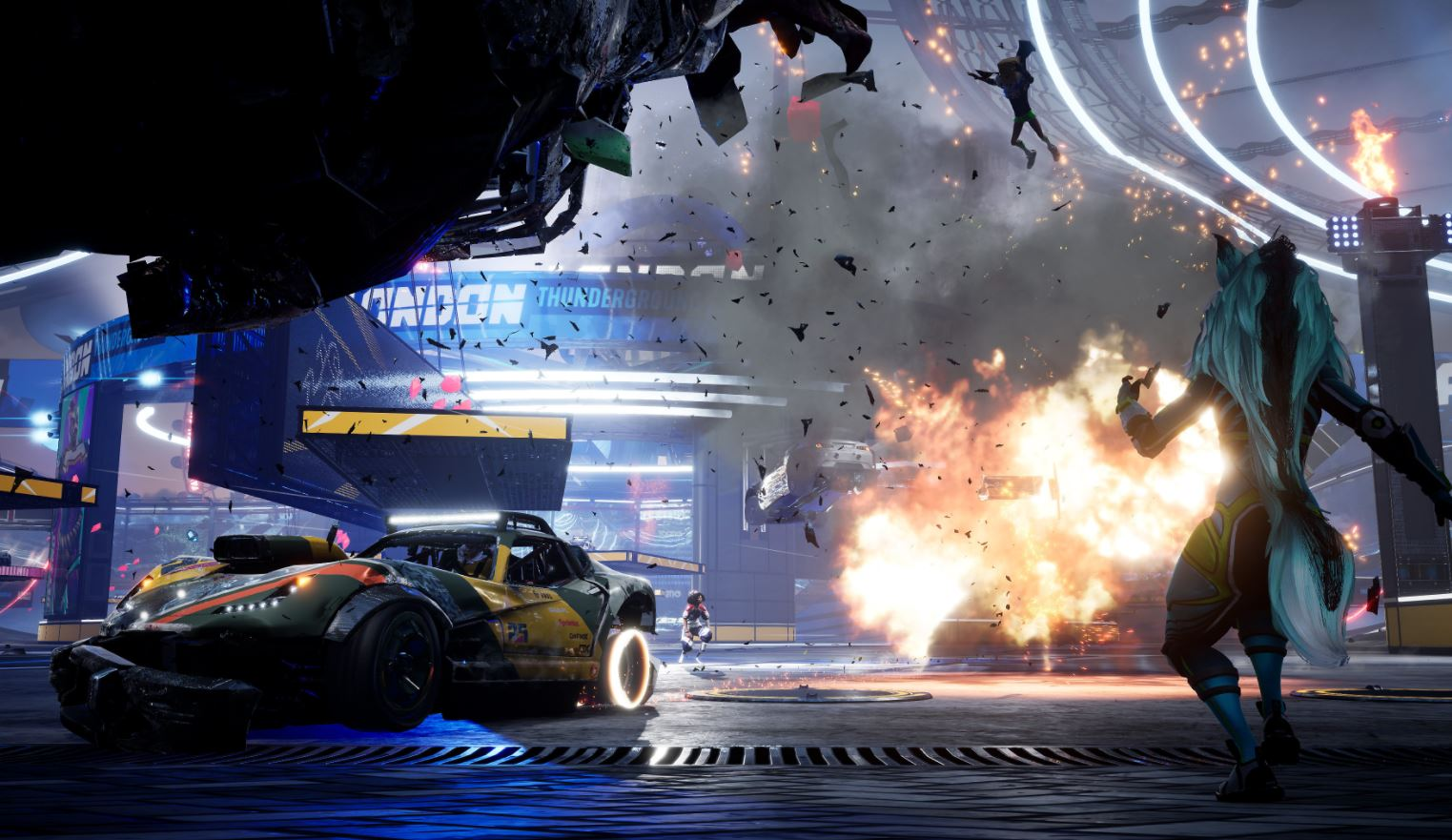 brief-destruction-allstars-ps5-gameplay-found-in-share-factory-studio-news-coming-soon