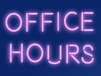 Office_Hours_Jan21