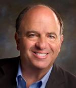 Richard Galanti, Chief Financial Officer, Costco