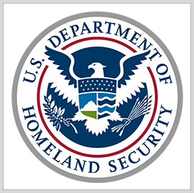 DHS Unveils Strategic Approach to Safeguard Critical Infrastructure, Supply Chain From Chinese Threats