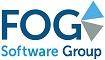 FOG Software Group logo