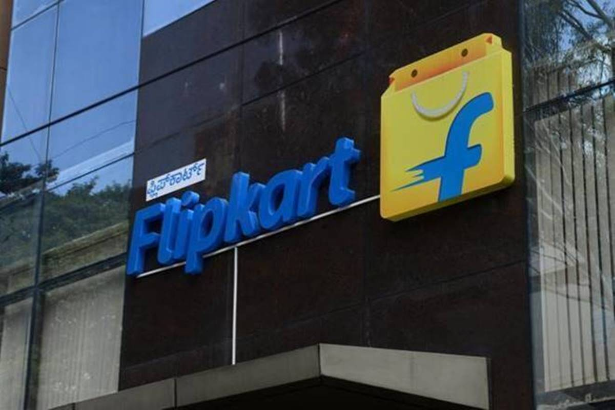 Flipkart partners Logistics Skill Sector Council, KSDC to set up Centre of Excellence in Bengaluru