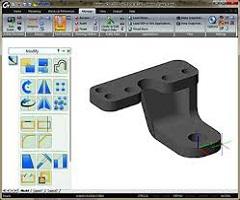 3D CAD Market