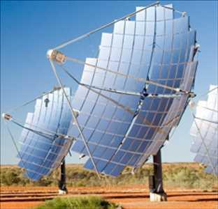 CPV Solar Market