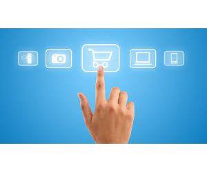 Catalog Management Systems Market