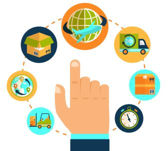 Logistics Outsourcing Partnerships and Why It's Time to Break a Rule or Two